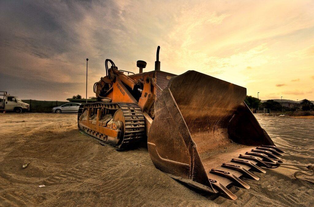 Nuove regole su demolizioni e condono edilizio