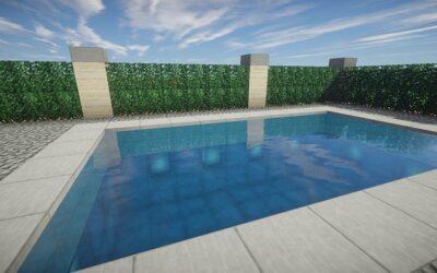Qualche accortezza per una piscina perfetta
